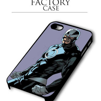 ironblue iPhone 4, iPhone 4s, iPhone 5, iPhone 5s, iPhone 6, iPhone 6+,iPod 4, iPod 5 case