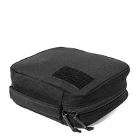 GR2 Field Pocket (Black) - GORUCK