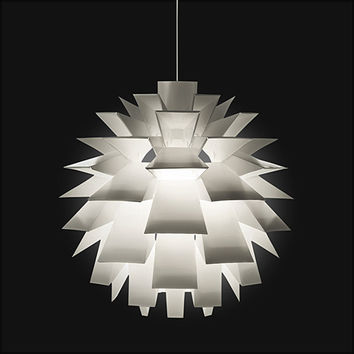 Norm 69 Lamp | MoMA