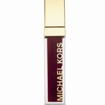 Michael Kors Glam Lip Luster ICON .17 fl. oz. New!