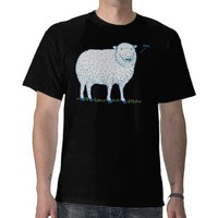 """""""Meh"""" Shirt from Zazzle.com"""
