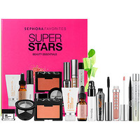 Sephora Favorites Super Stars Beauty Essentials: Combination Sets | Sephora