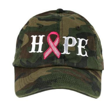 Hats Baseball Hats For Women, Embroidered $25.00 each includes shipping
