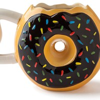 The Donut Mug - LAST ONE!