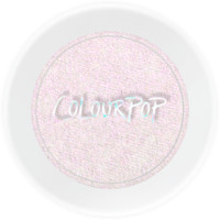 Monster – ColourPop