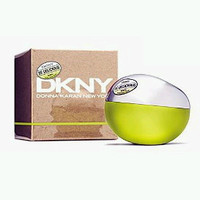 Dkny Be Delicious Perfume By Donna Karan For Women