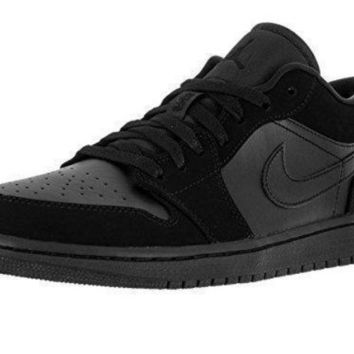 Nike Jordan Men's Air Jordan 1 Low Basketball Shoe Air Jordan