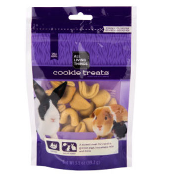 All Living Things™ Fortune Cookies for Small Animals