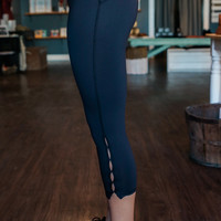 Set In Motion Active Leggings