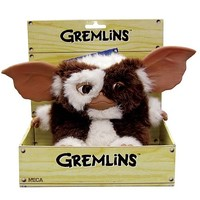 Gremlins Gizmo Plush - NECA - Gremlins - Action Figures at Entertainment Earth
