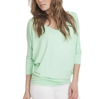Elissa Dolman - Product Under $50 - Apparel