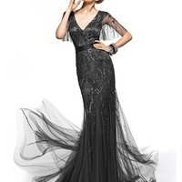 Perfect 2013 long Prom Dresses PSP00158