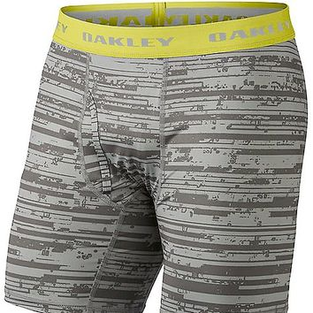 Oakley Printed Boxer Brief