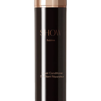 SHOW Beauty - Sublime Repair Conditioner, 200ml