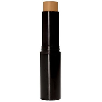 Tawny Tan Foundation &  Contour Stick