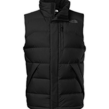 MEN'S SUMTER VEST | United States