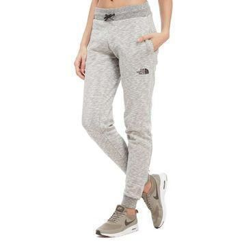 the-north-face-fleece-pants-jd-sports number 1