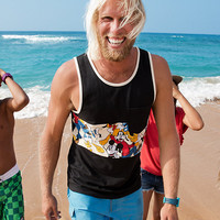 Disney Tank | Shop at Vans