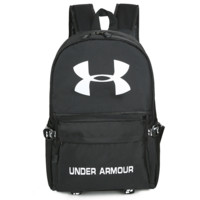 Under Armour Trending Fashion Sport Laptop Bag Shoulder School Bag Backpack G-A-MPSJBSC