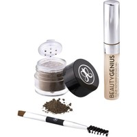Brow Genius Kit