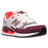 Men's New Balance 530 Casual Shoes | Finish Line