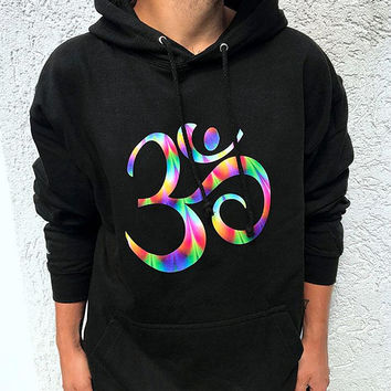 monotobi-psychedelic-trippy-om-hoodie-aum-psy-pullover-optical-psytrance-goa-klamotten-clothing-festival-drugs-trippin-sweatshirt-kleidung