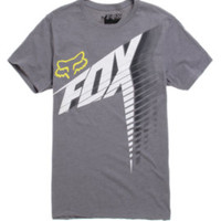 Fox Horizon T-Shirt at PacSun.com