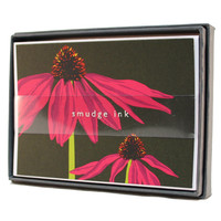 Coneflower Boxed Note Cards