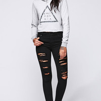 Kendall & Kylie Exclusive Clothing Collection at PacSun.com