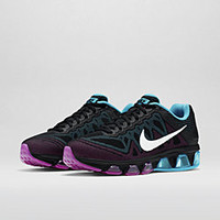 The Nike Air Max Tailwind 7 Women's Running Shoe.