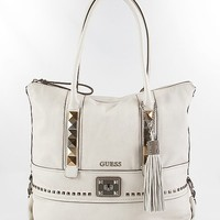 Guess Camryn Tote - Women's Bags | Buckle