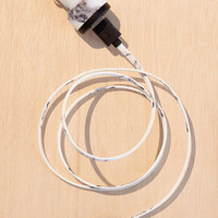 UO Custom Car Charger - Urban Outfitters