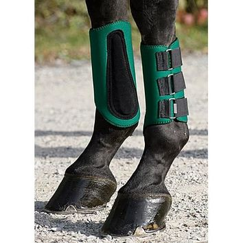 All-Purpose Galloping Boots | Dover Saddlery