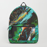 Amplify Backpacks by DuckyB