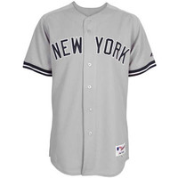 New York Yankees MLB Player Replica Jersey MD - Alex Rodriguez