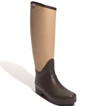 Hunter 'Regent St. James' Rain Boot | Nordstrom