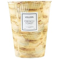 Voluspa French Toast Ice Cream Cone Candle
