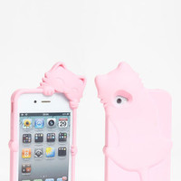 BP. Kitty iPhone 4 & 4S Case | Nordstrom