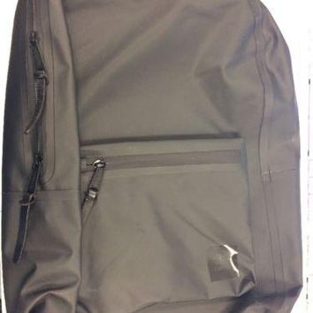 Herschel Settlement Backpack Black 18.5In 00567 New W/Tags