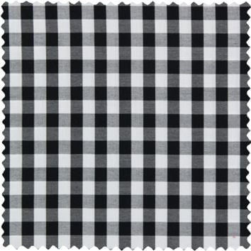 Zephyr Gingham - Custom Shirt