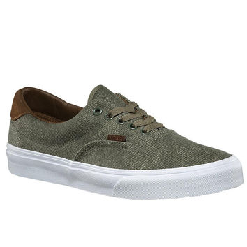 Vans Era 59(C&L)Birds/Gray