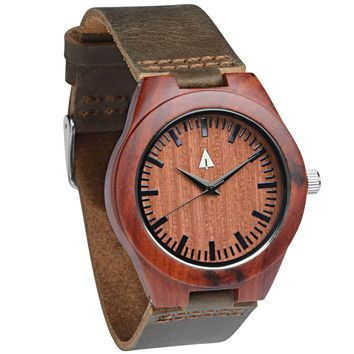 Rosewood Rouge Small