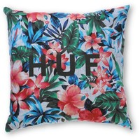 HUF Floral Pillow