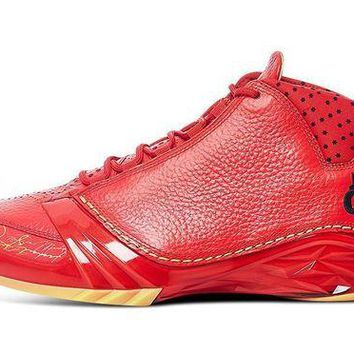DCC3W AIR JORDAN 23 CHICAGO