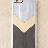 Zero Gravity iPhone 6 Case
