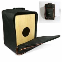 Cajon Travel/Storage Bag (For Pyle Model: PCJD18)