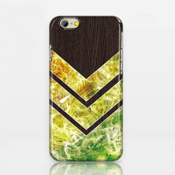 iphone 6 plus cover,salable iphone 6 case,green chevron iphone 4s case,wood grain chevron printing iphone 5c case,fashion iphone 5 case,4 case,vivid iphone 5s case,Sony xperia Z2 case,full wrap sony Z1 case,personalized sony Z case,Note 2,Note 3 Case,Not