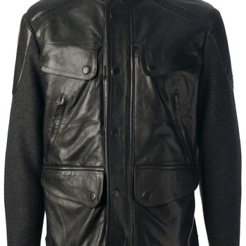 Matchless 'Brookland' Jacket