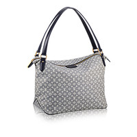 Products by Louis Vuitton: Ballade MM