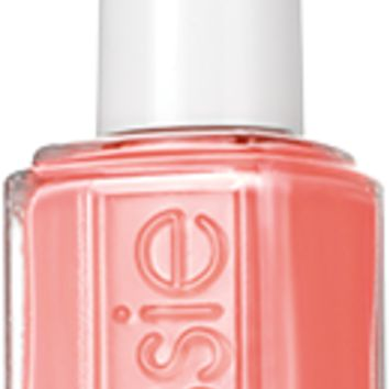 Essie Peach Side Babe 0.5 oz - #909